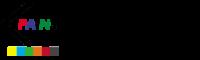クボタ塗料